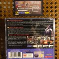Resident Evil 2 (б/у) для Sega Dreamcast