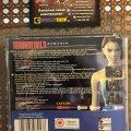 Resident Evil 3: Nemesis (Sega Dreamcast) (PAL) (б/у) фото-4