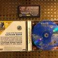 Resident Evil Code: Veronica (Sega Dreamcast) (NTSC-U) (б/у) фото-2