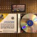Resident Evil Code: Veronica (Sega Dreamcast) (NTSC-U) (б/у) фото-3