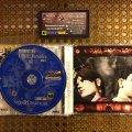 Resident Evil Code: Veronica (Sega Dreamcast) (NTSC-U) (б/у) фото-4