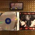 Resident Evil Code: Veronica (Sega Dreamcast) (NTSC-U) (б/у) фото-5