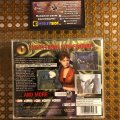 Resident Evil Code: Veronica (Sega Dreamcast) (NTSC-U) (б/у) фото-6