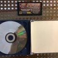 Resident Evil Code: Veronica (Sega Dreamcast) (PAL) (б/у) фото-5