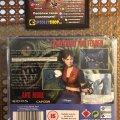 Resident Evil Code: Veronica (Sega Dreamcast) (PAL) (б/у) фото-6