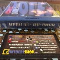 Resident Evil Code: Veronica (Sega Dreamcast) (PAL) (б/у) фото-7