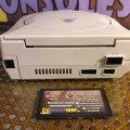 Игровая приставка Sega Dreamcast (HKT-3030) (PAL) (б/у) фото-10