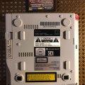 Игровая приставка Sega Dreamcast (HKT-3030) (PAL) (б/у) фото-3