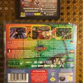 Sonic Adventure 2 (Sega Dreamcast) (PAL) (б/у) фото-4