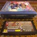 Sonic Adventure 2 (Sega Dreamcast) (PAL) (б/у) фото-5
