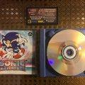 Sonic Adventure (Sega Dreamcast) (PAL) (б/у) фото-3