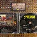 Spider-Man (Sega Dreamcast) (NTSC-U) (б/у) фото-2