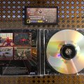 Spider-Man (Sega Dreamcast) (NTSC-U) (б/у) фото-3