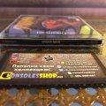 Spider-Man (Sega Dreamcast) (NTSC-U) (б/у) фото-5