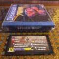 Spider-Man (Sega Dreamcast) (PAL) (б/у) фото-5