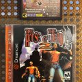 The House of the Dead 2 (Sega All Stars) (Sega Dreamcast) (NTSC-U) (б/у) фото-1