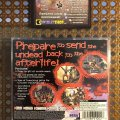 The House of the Dead 2 (Sega All Stars) (Sega Dreamcast) (NTSC-U) (б/у) фото-4