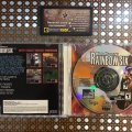 Tom Clancy's Rainbow Six (Sega Dreamcast) (NTSC-U) (б/у) фото-2