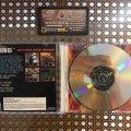 Tom Clancy's Rainbow Six (Sega Dreamcast) (NTSC-U) (б/у) фото-3