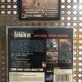 Tom Clancy's Rainbow Six (Sega Dreamcast) (NTSC-U) (б/у) фото-4