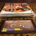 Toy Commander (б/у) для Sega Dreamcast