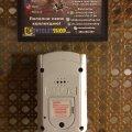 Visual Memory Unit (Sega Dreamcast) (б/у) фото-2