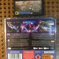 Zombie Revenge (б/у) для Sega Dreamcast