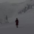 D2 (Sega Dreamcast) скриншот-3