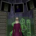D2 (Sega Dreamcast) скриншот-5