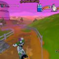 Disney/Pixar Buzz Lightyear of Star Command (Sega Dreamcast) скриншот-3