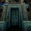 Ecco the Dolphin: Defender of the Future (Sega Dreamcast) скриншот-4