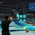 Headhunter (Sega Dreamcast) скриншот-2