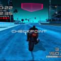 Headhunter (Sega Dreamcast) скриншот-3