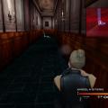 Headhunter (Sega Dreamcast) скриншот-4