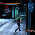 Headhunter (Sega Dreamcast) скриншот-5