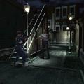 Resident Evil 2 для Sega Dreamcast