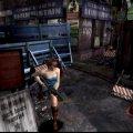 Resident Evil 3: Nemesis (Sega Dreamcast) скриншот-2
