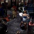 Resident Evil 3: Nemesis (Sega Dreamcast) скриншот-3