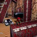 Sonic Adventure 2 (Sega Dreamcast) скриншот-2