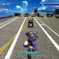 Sonic Adventure 2 (Sega Dreamcast) скриншот-3