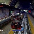Sonic Adventure 2 (Sega Dreamcast) скриншот-4