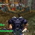 Spawn: In the Demon's Hand (Sega Dreamcast) скриншот-4