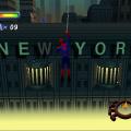 Spider-Man (Sega Dreamcast) скриншот-2