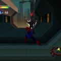 Spider-Man (Sega Dreamcast) скриншот-4