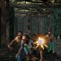 The House of the Dead 2 (Sega All Stars) (Sega Dreamcast) скриншот-2