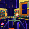 Toy Commander для Sega Dreamcast