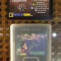 Castle of Illusion Starring Mickey Mouse (б/у) для Sega Game Gear