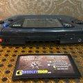 Портативная консоль Sega Game Gear (б/у)