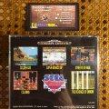Sega MEGA-CD дополнение к игровой приставке Sega Mega Drive (б/у)