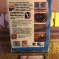 The Amazing Spider-Man vs. the Kingpin (Sega CD) (NTSC-U) (б/у) фото-2
